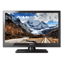 "Toshiba 32SL410U - 32"" class 720p 60Hz LED TV"