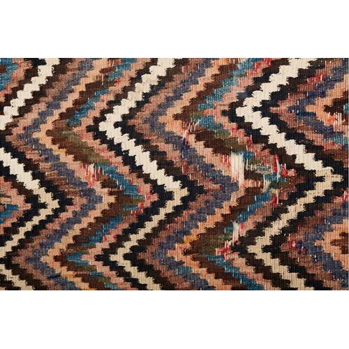 0320290008 Global Textile Wall Art