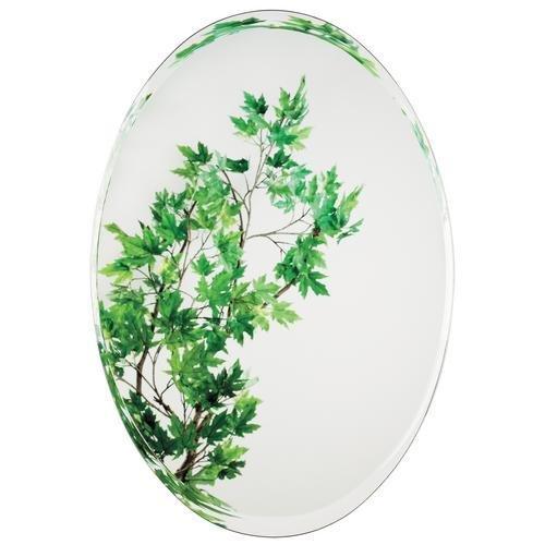 Alno Inc - Mirrors 9564-302