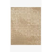 View Product - HE-05 Taupe Rug
