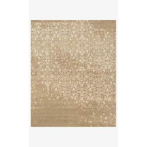 Gallery - HE-05 Taupe Rug