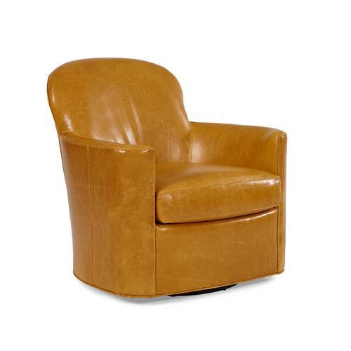 S747-01 Swivel Chair Classics