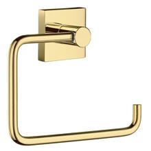 See Details - Toilet Roll Holder