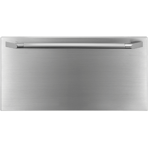 "Dacor24"" Indoor/Outdoor Warming Drawer, Silver Stainless Steel"