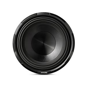 "12"" X-Series Dual 4 e Subwoofer"