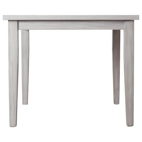 Loratti Dining Table