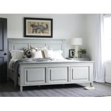 View Product - Queen Panel Bed