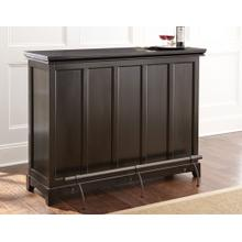 Garcia Silverstone Top Counter Bar Unit