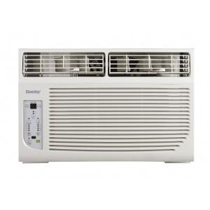 DanbyDanby 8000 BTU Window Air Conditioner