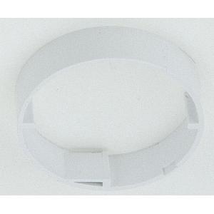 Back Collar for Ls-1202, White