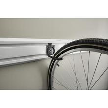 See Details - Vertical Bike Hook