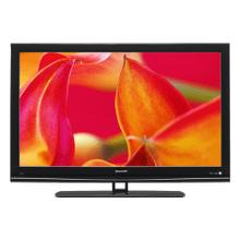 40 Class LED TV