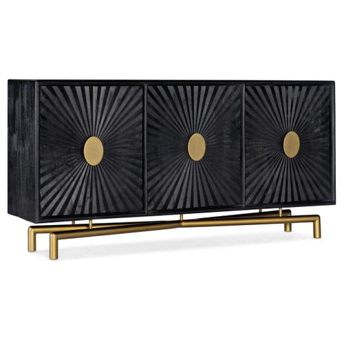 Product Image - 69in Entertainment Console