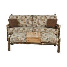 HT4101 Sofa