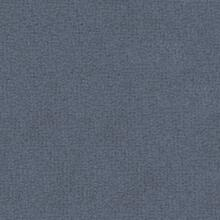 Bella Blue Fabric