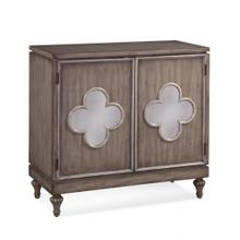 Clover Hospitality Cabinet
