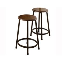 Rebecca Counter Stool