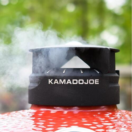 Kamado Joe - Classic III