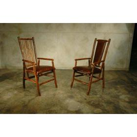 622 Dining Arm Chair