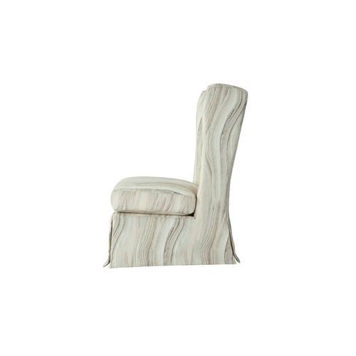 Theodore Alexander - Arroyo Chair
