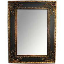 Mirror 8420