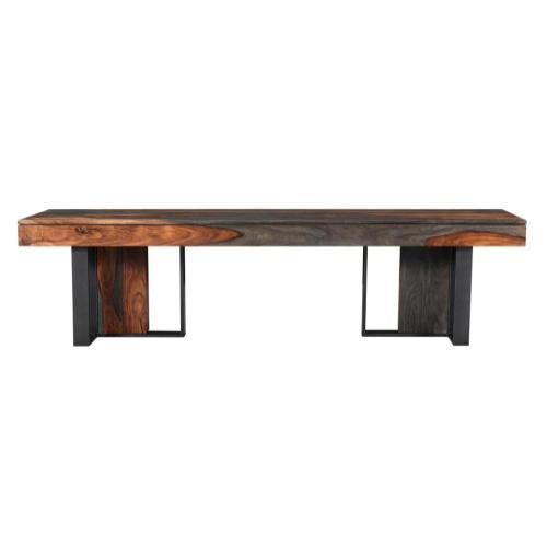 Gallery - Dining Bench 2 CTN