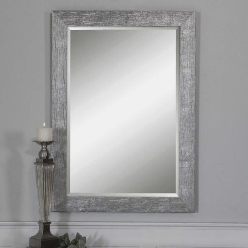 Tarek Mirror