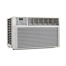 See Details - Danby 10000 BTU Window Air Conditioner