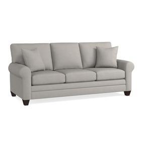 CU.2 Sofa, Arm Style Track