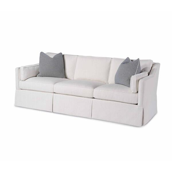 Webber Sofa