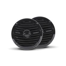 "View Product - Prime Marine 6.5"" Full Range Speakers - Black"