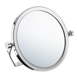 Shaving/Make-up Mirror Product Image