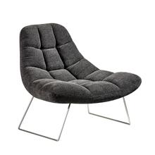 See Details - Bartlett Chair