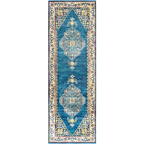 Aura Silk ASK-2306 2' x 3'