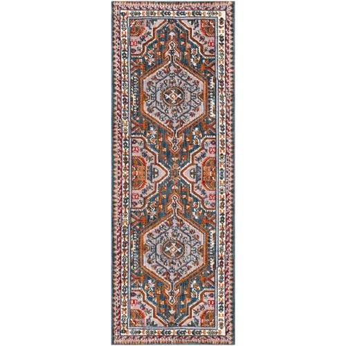 """Surya - Patina PIA-2305 3'11"""" x 5'4"""""""