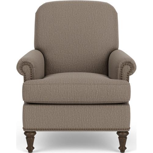 Product Image - Flemington Chair