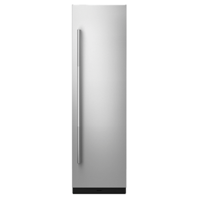 "JennairRise 24"" Built-In Column Panel Kit - Left-Swing"
