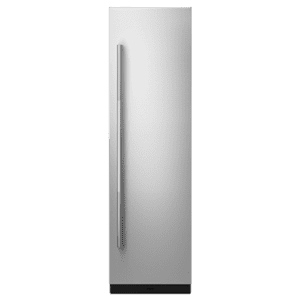 "RISE 24"" Built-In Column Panel Kit - Left-Swing"