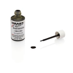 FrigidaireSmart Choice Graphite Touchup Paint Bottle