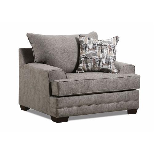 8022 Whitehaven Chair
