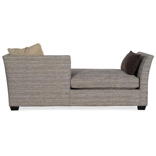 Sam Moore Furniture - Living Room Sparrow RAF Daybed