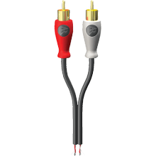 6 Foot Stereo Audio Cable