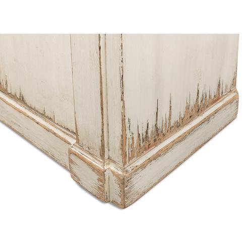 Villefranche Sideboard