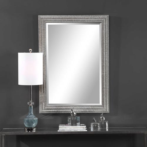 Uttermost - Alwin Mirror