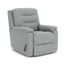 View Product - Caleb Recliner