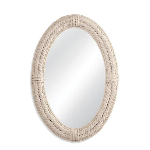 Mila Wall Mirror