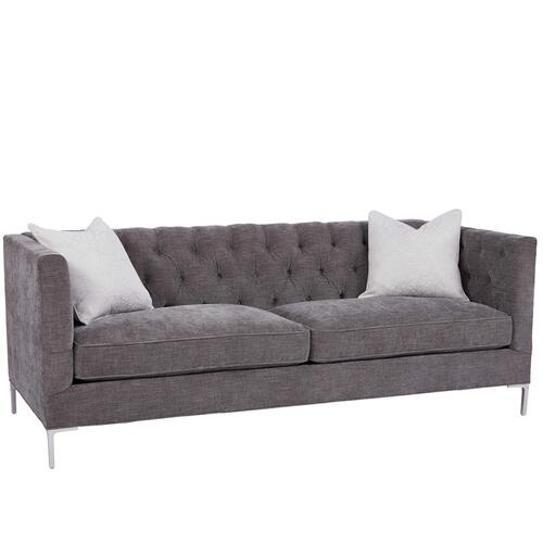 Ellyson Sofa - Special Order