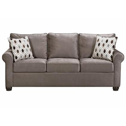 1530 Sleeper Sofa