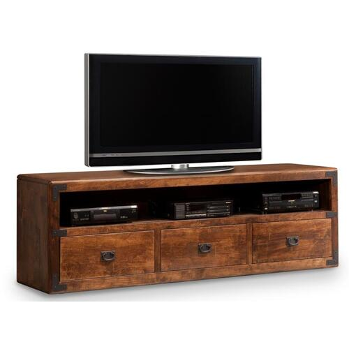 Handstone - Saratoga HDTV Cabinet