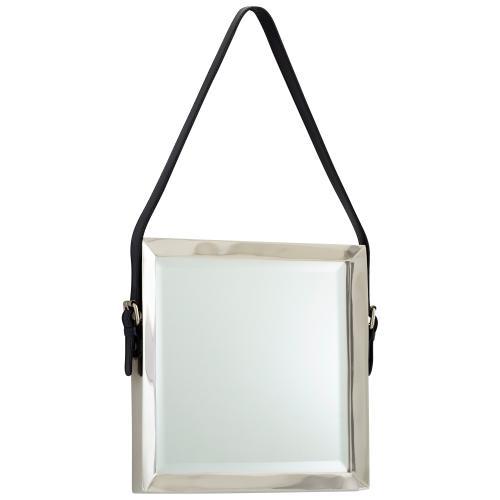 See Details - Square Venster Mirror